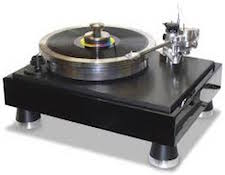 Ar-Turntable222.jpg