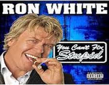 AR-Ron-White.jpg