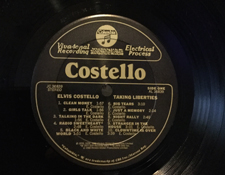 AR-CostelloTakingLibertiesOriginalLABEL225.jpg