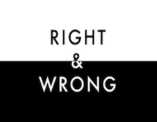AR-Right-Wrong23232.png