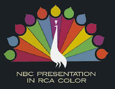 AR-Peacock_NBC_presentation_in_RCA_color.jpg