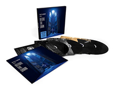 AR-KateBushLivePackaging225.jpg