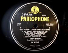 AR-BeatlesPepper50Label225.jpg