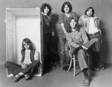 AR-FairportConvention1970LineUp225.jpg
