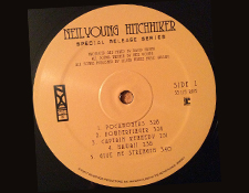 AR-NeilYoungHitchHikerLabel225.jpg