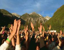 AR-Telluride_Crowd.jpg