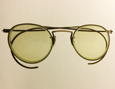 AR-LennonImagineBoxPart3Glasses225.jpg