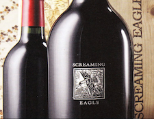 AR-Screaming-Eagle-wine.png