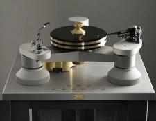 AR-Goldmund-Turntable.jpg
