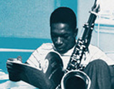 AR-Coltrane58coverimage225.jpg