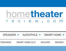 AR-HomeTheaterReview225.jpg