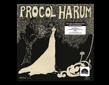 AR-ProcolHarum50Cover225.jpg