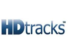 AR-hdtracks3.jpg