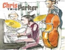 AR-Chris Parker Trio.jpg