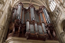 AR- church organ.jpg