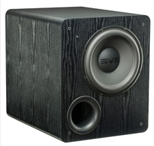 What Audiophiles Are Getting Wrong About Subwoofers