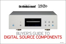 AR-TAS-Hi-Fi+ Guide to Digital Source Components_Cover&Border.jpg