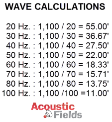 Wavelength_Calculations_225.png