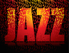 AR-jazz2.png