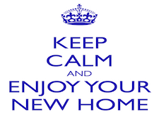 keep-calm-and-enjoy-your-new-home-11.png