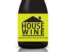 HouseWine_CongratsNewHome_CloseBottle_Green.jpg